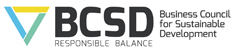Member of BSCD Portugal