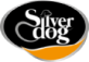 SilverDog