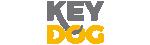KeyDog