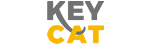 KeyCat